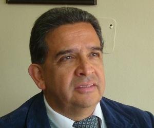 CONCEJAL LOPEZ SALGADO