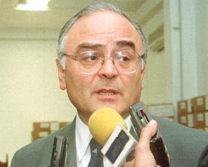 Juez Cardozo