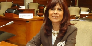 BEATRIZ ALTAMIRANO