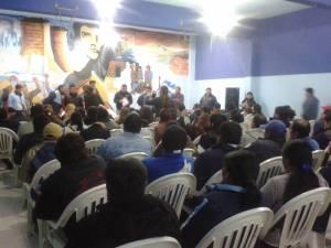 plenario6