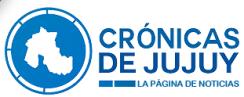 031 Crónicas de Jujuy