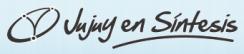 051 Jujuy en Síntesis