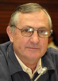 Agustín Perassi