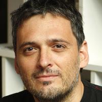 Federico Gobato