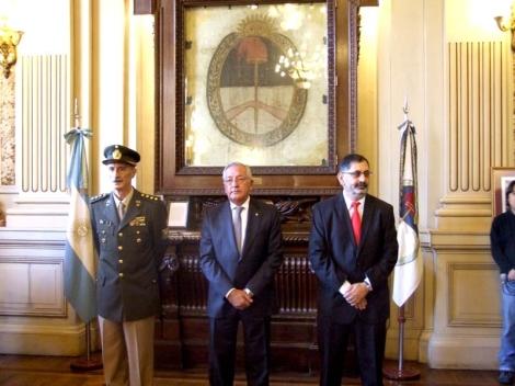 Jujuy 2015: avances territoriales de Fellner en la capital dan rédito aChuli