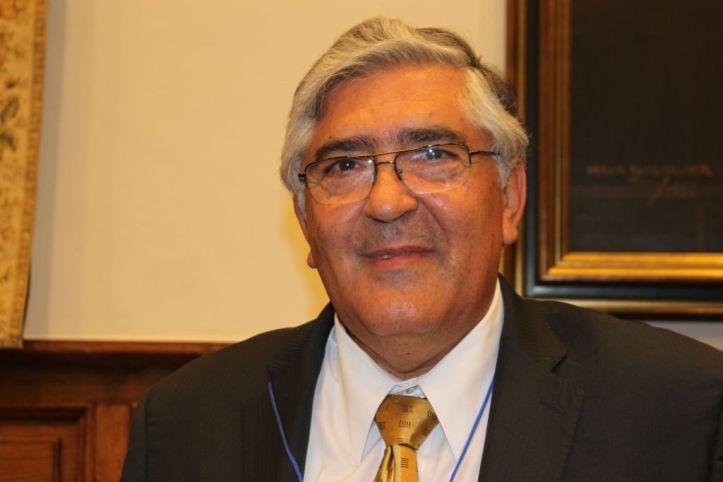 Miguel Julio Rodríguez Villafañe