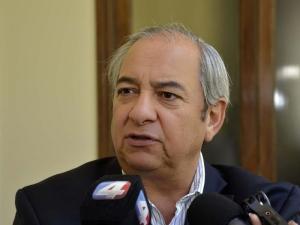 Jorge Noceti