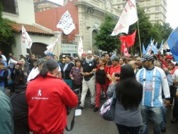 frente marcha 12
