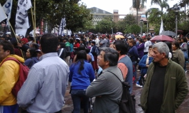 frente marcha 3