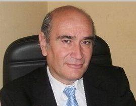 Rubén Rivarola