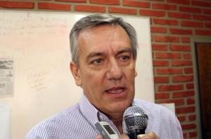 Guillermo Marenco
