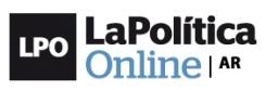 08 La Política Online