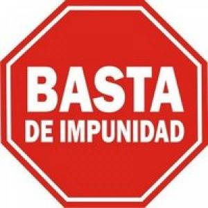 impunidad cartel