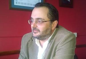 Lisandro Aguiar 1234