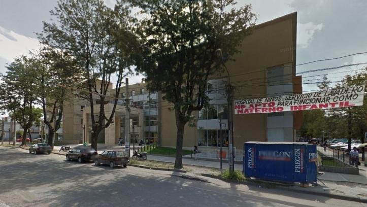 El gremio de ATSA ya había advertido que el nuevo edificio no era apto para funcionar como Maternidad