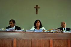 TRIBUNAL CRIMINAL 3 Juicio Condorí 1