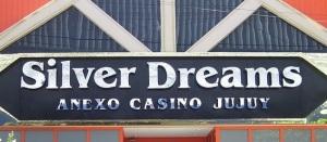 """La """"acción social"""" del banco público de Jujuy se vuelca en seguridad  privada para los casinos."""