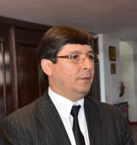 Eduardo Alderete