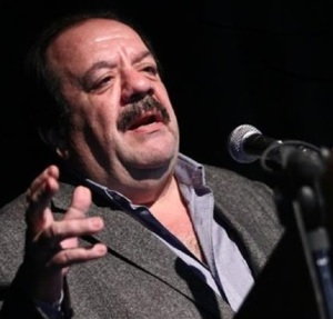 Jorge Giacobbe