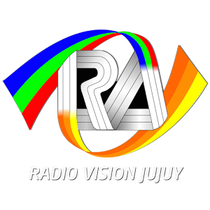 Radio Visión Jujuy, grupo empresario propiedad del vicegobernador y presidente de la Legislatura, Guillermo Jenefes.