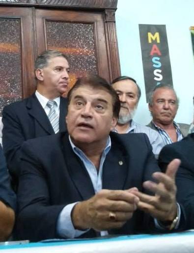 Marcelo Nasif