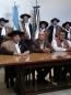 Gauchos de #Jujuy realizarán una marcha evocativa en homenaje a la Bandera de la LibertadCivil