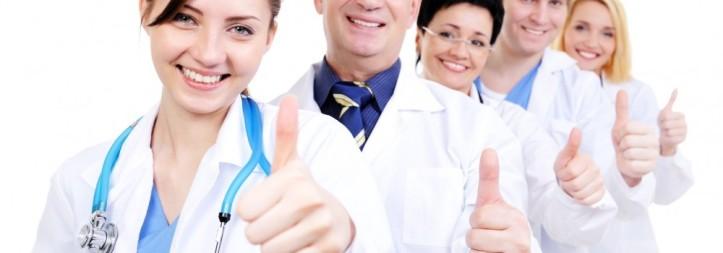 medicos cancheros