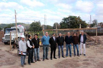 parque bicentenario exodo obras 1