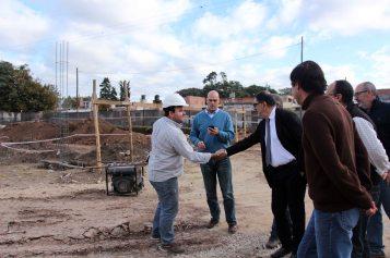 parque bicentenario exodo obras 2