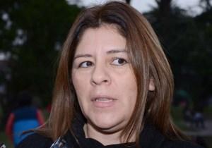 Patricia Armella