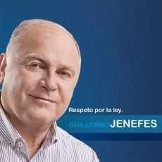 jenefes 10