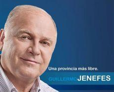 jenefes 11