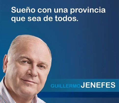 jenefes 13