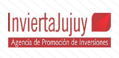 logo invierta jujuy