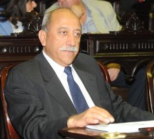 Miguel Ángel Giubergia
