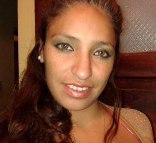 Sandra Lorena Sánchez