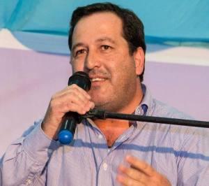 Alejandro Snopek