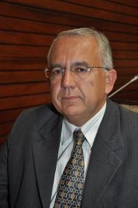 Julio Bravo