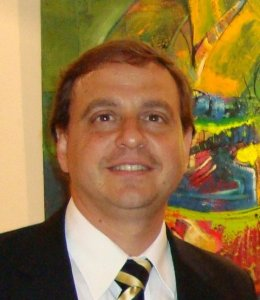 Guillermo Snopek busca mejorar la situación de su familia, dijo Martínez