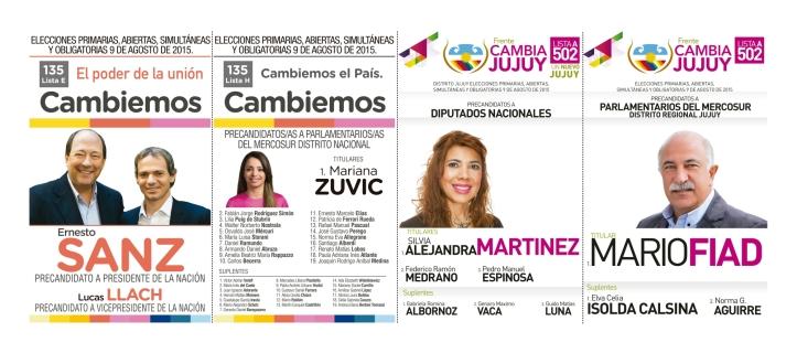 voto1_Sanz_Martinez_Fiad