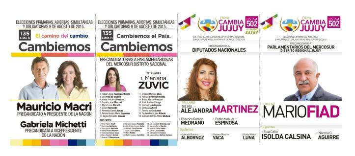 voto2_Macri_Martinez_Fiad