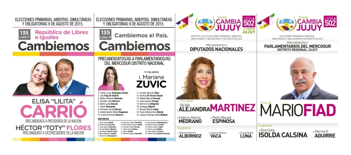 voto3_Lilita_Martinez_Fiad