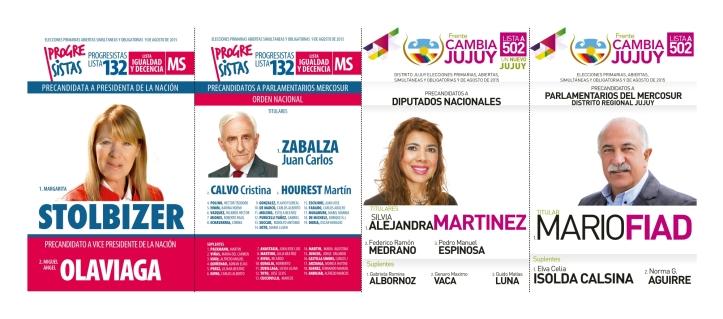 voto4_Stolbizer_Martinez_Fiad