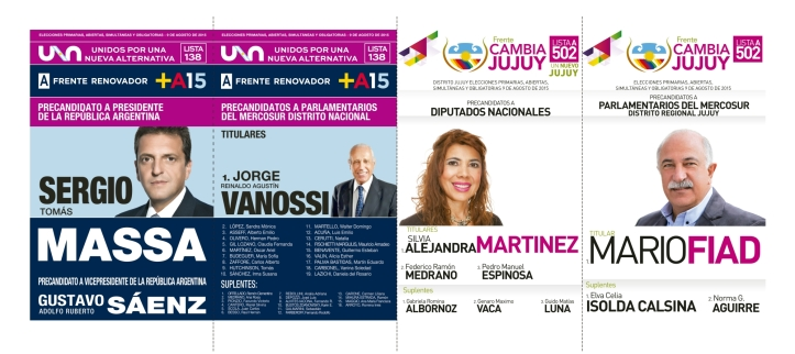 voto5_Massa_Martinez_Fiad