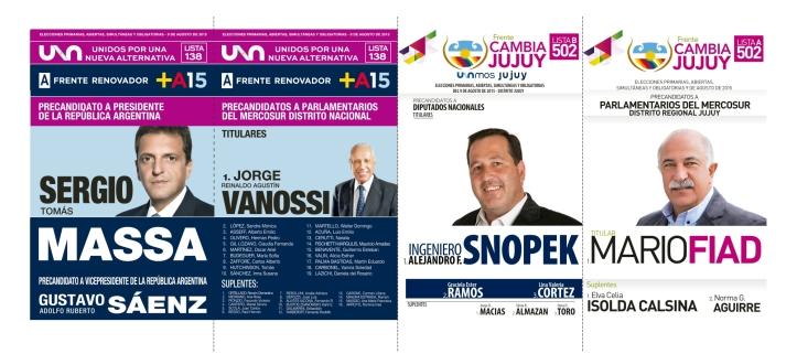 voto6_Massa_Snopek_Fiad