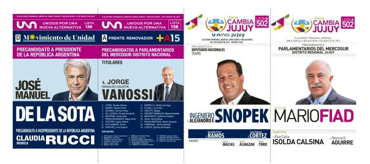 voto8_DeLaSota_Snopek_Fiad