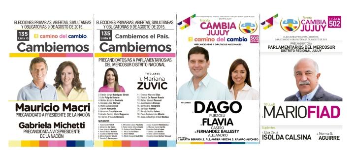 voto9_Macri_Dago_Fiad