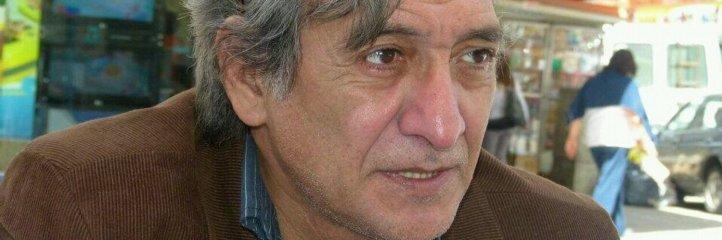 Raúl Magurda
