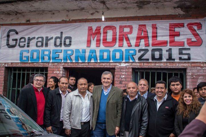 estrada morales 1