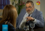 La entrevista que Lanata le hizo a María Eugenia Vidal en su casa.Video